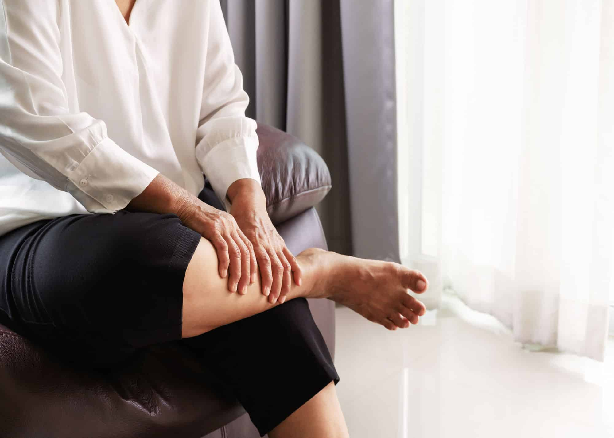 does cbd oil help with pain